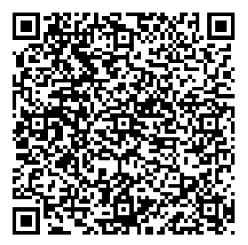 ope手机版_ope安卓客户端_ope app下载