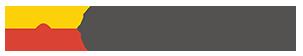 德赢官网|官网主页 - 广西德赢官网|官网主页食品集团有限公司