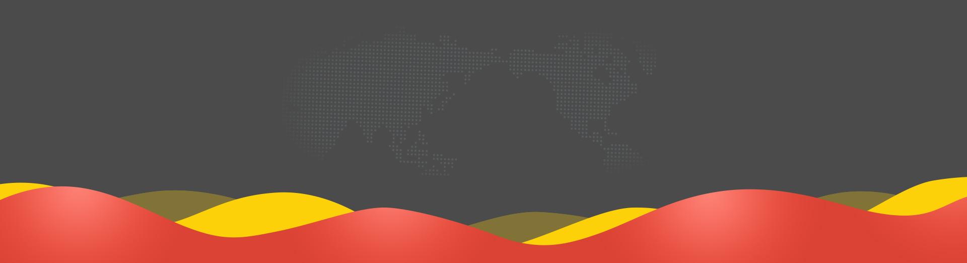 广西龙8国际电脑版食品集团有限公司