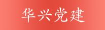 ope安卓客户端ope手机版食品集团有限公司